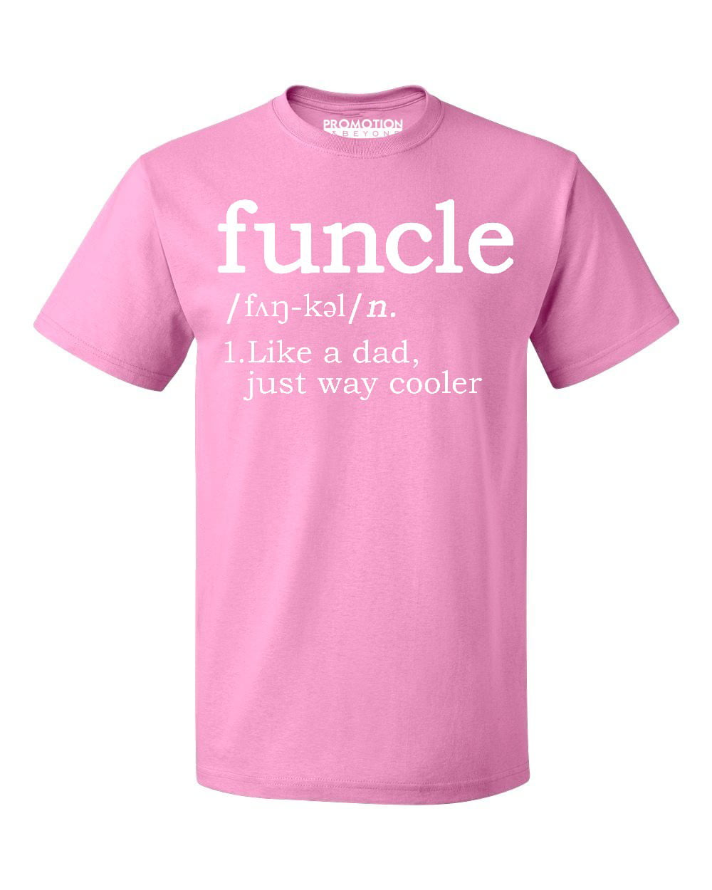 Funny T-Shirt available in 6 colours. Pharmacist T-Shirt Absolute Legend