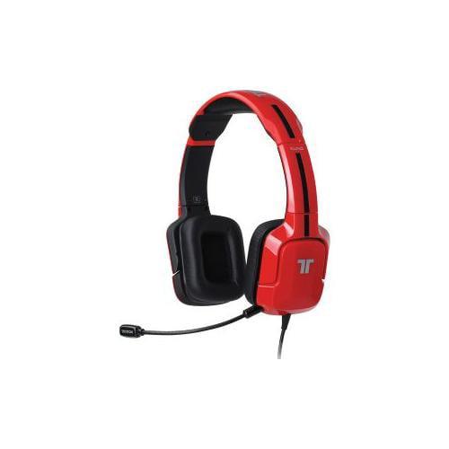 Tritton  Black Kunai Universal Stereo Gaming Headset
