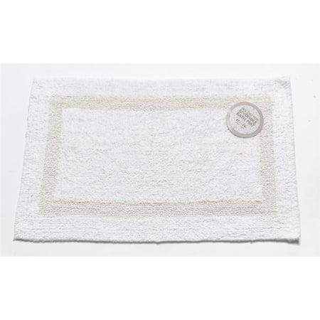 Cotton Bath Rugs Reversible Wikie Cloud Design Ideas