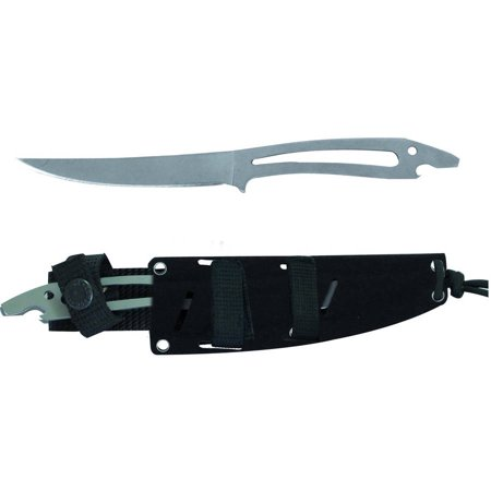Condor Tool and Knife Tarpon Knife, 4.50
