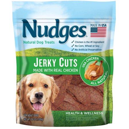 Ol Roy Grain Free Dog Food Walmart
