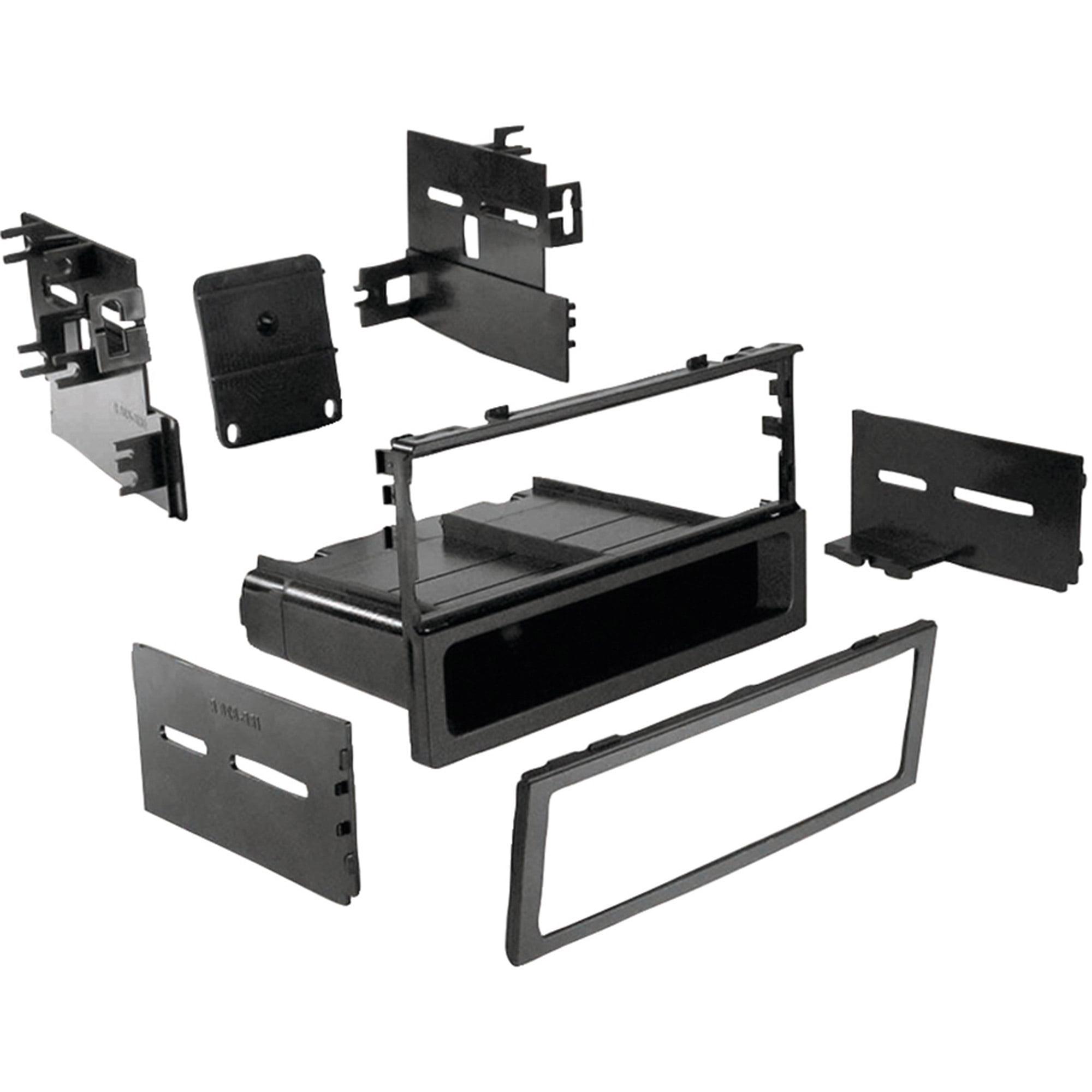 Best Kits BKHONK828 In-Dash Installation Kit (Honda/Acura