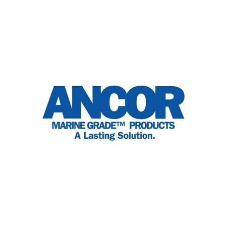 Image of ANCOR 16-14 Snap Plug