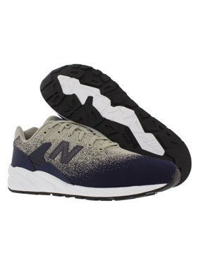 cheap for discount 0c33c 3de16 Product Image New Balance 580 Re-Engineered Athletic Men s Shoes Size 11.5