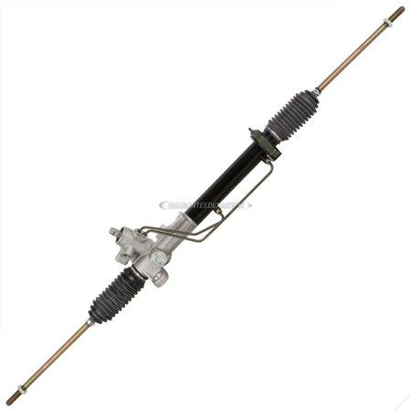 Power Steering Rack And Pinion For VW Cabrio Corrado GTI