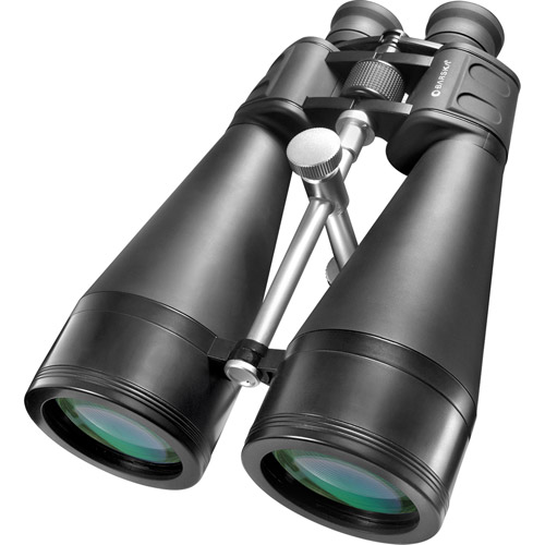Barska 20x80 X-Trail Binoculars with Tripod Adaptor