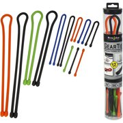 Gear Tie Tube, Assortment
