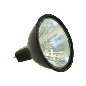 Replacement for GREEN ENERGY 20MR16 12V FL BB replacement light bulb lamp
