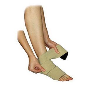 c339fcfd6ac914 Juxta-lite large long legging with anklet, 33cm part no. 23035017 (1 ...