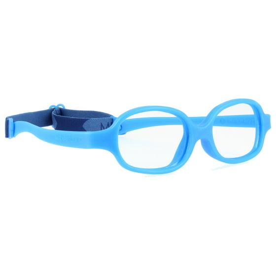 6999d31c2b5 Miraflex  Baby Plus Unbreakable Kids Eyeglass Frames