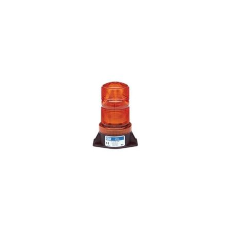- 6200 Series Strobe Lights
