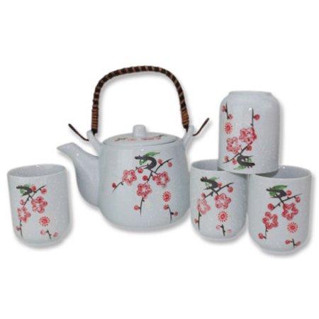 Ceramic Infuser - 6