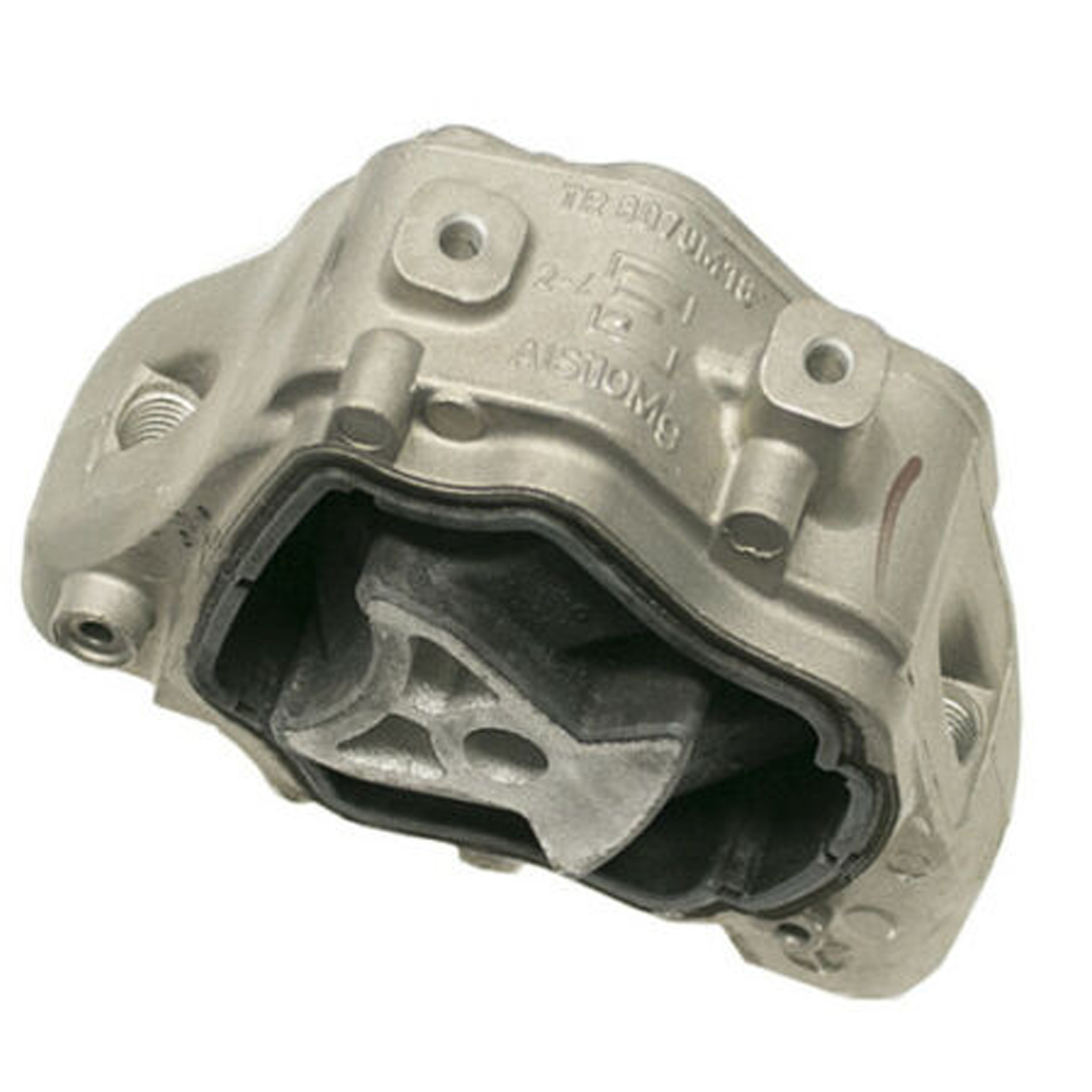 Engine Motor Mount Set For 4070 MK167 Volvo S60 S80 V70 SC60 XC70 Land Rover LR2