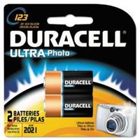Replacement for CANON EOS REBEL G FILM CAMERA BATTERY replacement battery