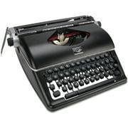 Royal 79104P Classic Manual Typewriter