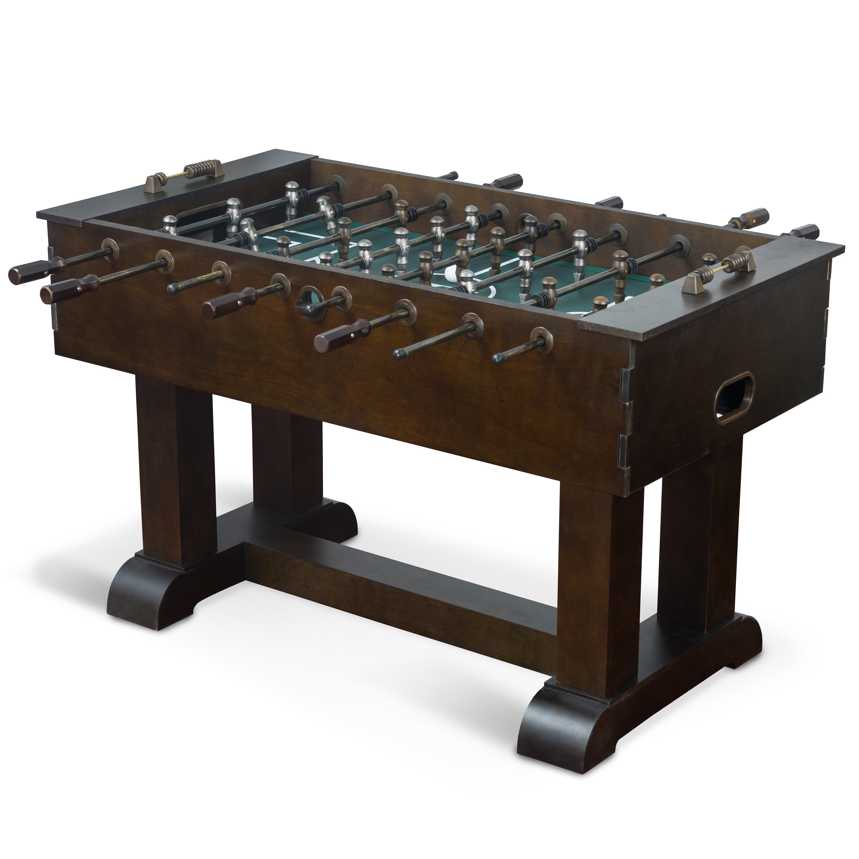 Charmant EastPoint Sports Durango Foosball Table Soccer, ...