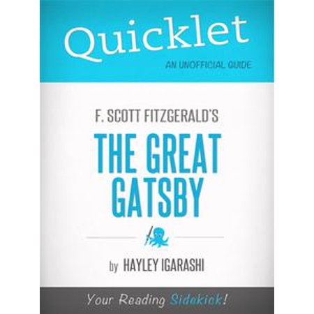 Quicklet on F. Scott Fitzgerald The Great Gatsby - - Great Gatsby Themed Outfits
