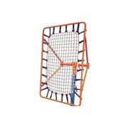 Varsity Replacement Net and Bands