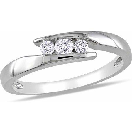 Walmart Jewelry Department Rings
