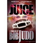 Juice - eBook