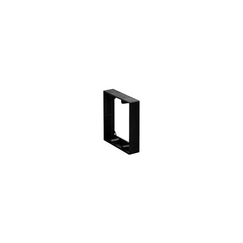 Receptxtenders Electrical Receptacle Box Extender 3 4 Double