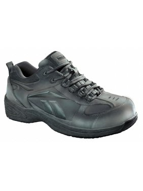 Product Image reebok work men s jorie rb1100 work shoe 36bb21536