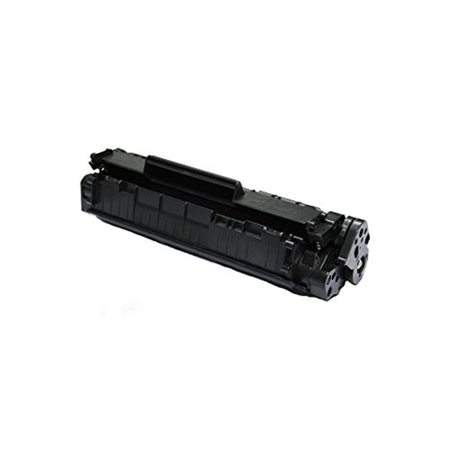 Inkmate Canon 104 Fx9 Fx10 Toner Black Compatible With Faxphone L120