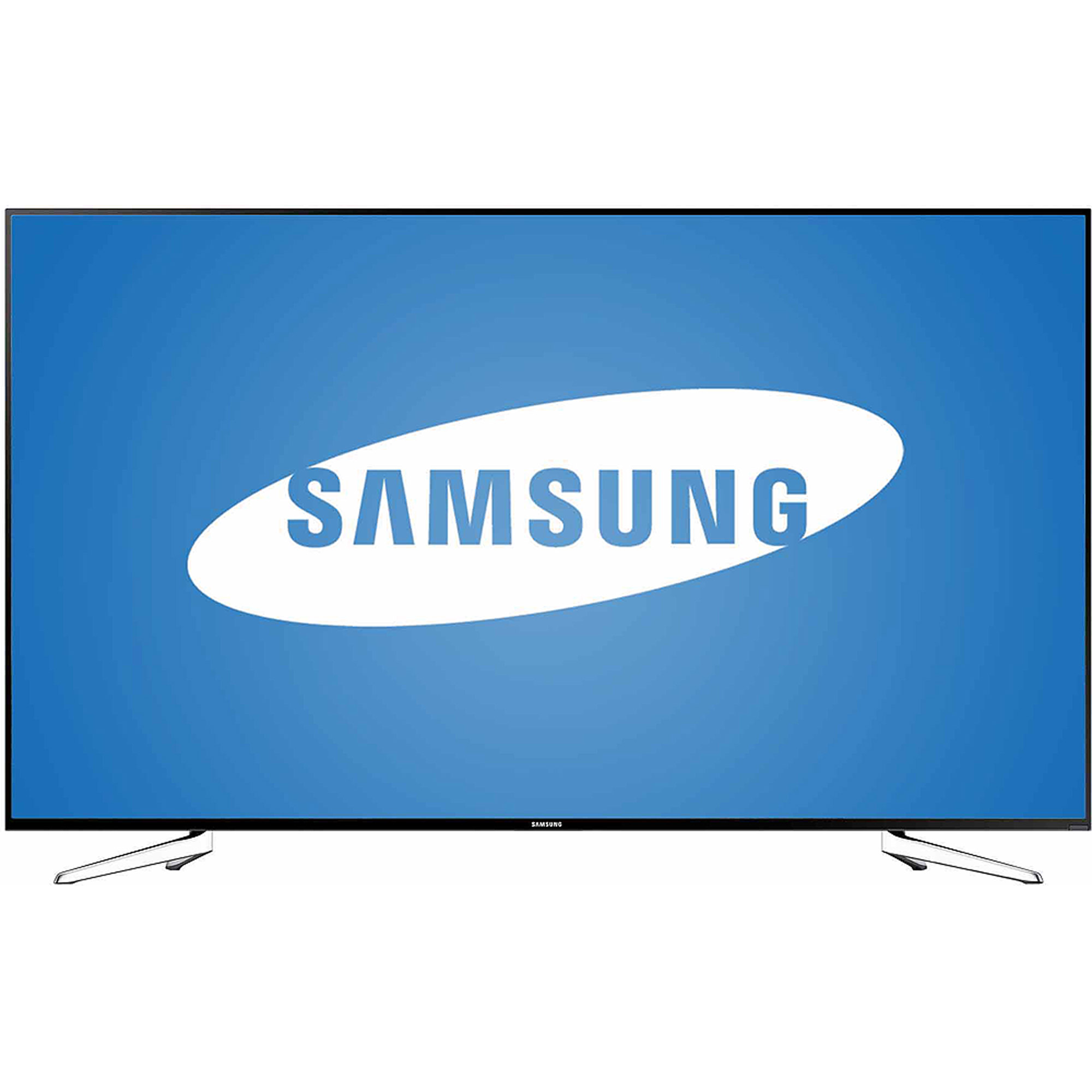 "SAMSUNG 75"" 6300 Series - Full HD Smart LED TV - 1080p, 120MR (Model#: UN75J6300)"