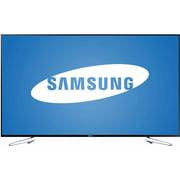 """Samsung 75"""" Class Hd Tv"""