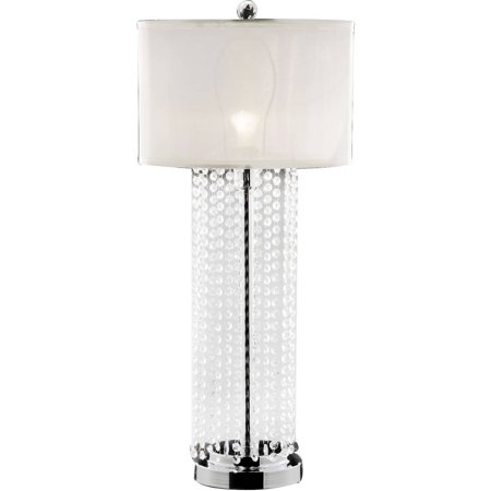 Ok Lighting Simple Elegance Table Lamp