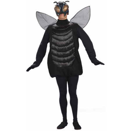 Adult Fly Costume (Horse Fly Costume)