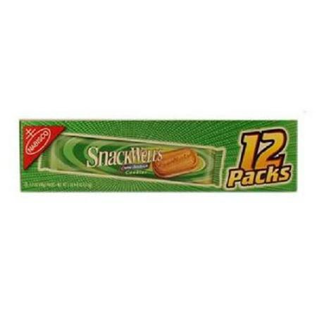Nabisco Snackwell