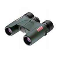 Olympus Coleman - Binoculars 8 x 25 WP I - waterproof - roof - green