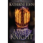 The Amber Knight - eBook