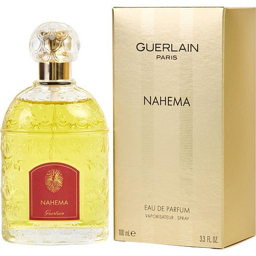 OzCheapest Nahema 3 Spray Eau By De 3 Parfum Guerlain Buy GUpqzMVS