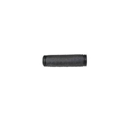 Grip Shifter Set - ALTAIR TWIST 110MM FITS TWIST SHIFTER GRIPS