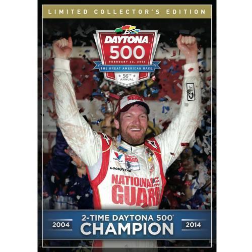 The 2014 Daytona 500