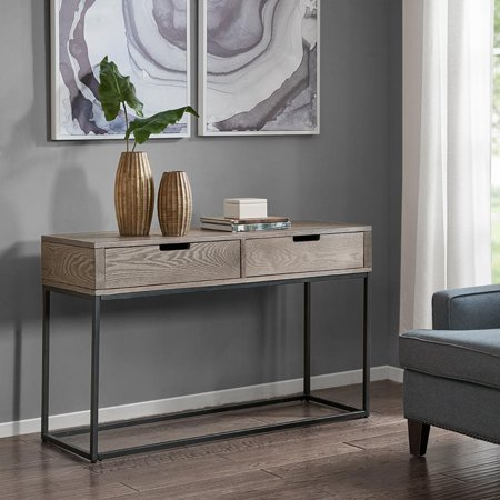 Madison Park Largo Console Table See below