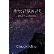 Images from Life - eBook