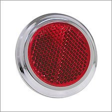 Peterson Manufacturing B474R Reflector