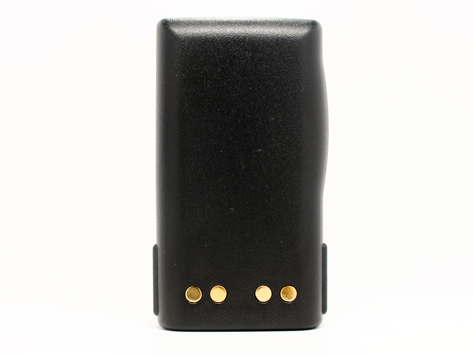 NIMH Motorola VISAR Battery Replacement 2000mAh