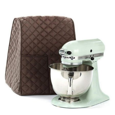 Mixer Machine (Supersellers Kitchen Aid Mixer Machine Cover Waterproof Anti-Dust Household Blender Coffee Makers Toasters Cover)