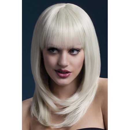 Fever Tanja Wig (Blonde)