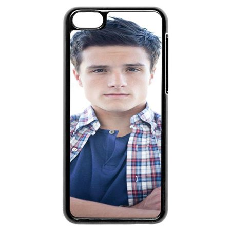 Josh Hutcherson Iphone 5C Case