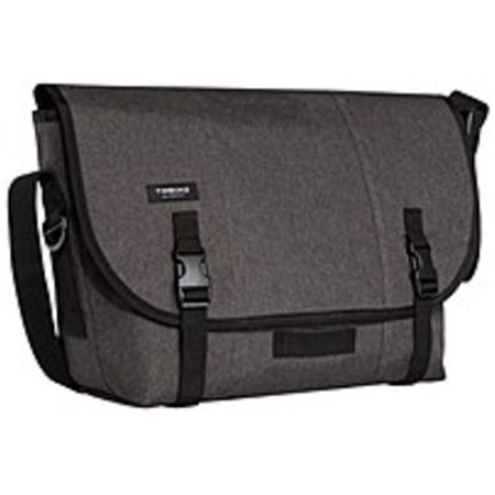 Timbuk2 4770-2-5044 13-inch Prompt Messenger Bag
