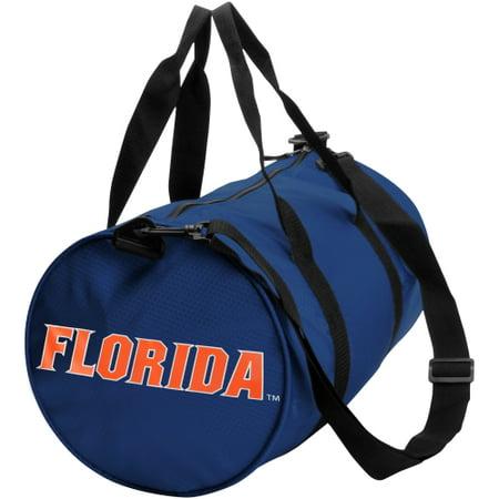 Florida Gators Roar Duffle Bag - No Size (Sox Team Duffle Bag)