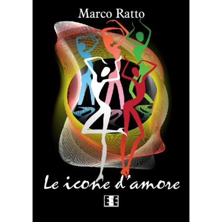 Le icone d'amore - eBook](Icone D'halloween)