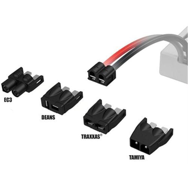 Venom VEN1645 Plug System- VEN1645