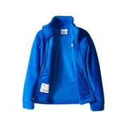 Columbia Youth Boys' Steens MT II Fleece Jacket