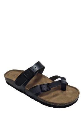8381007db Shoes   Apparel - Walmart.com - Walmart.com